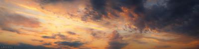Панорама облачности, Foveon-безумие омского неба панорама облачность sigma quattro foveon