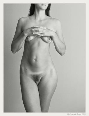 Обнаженность F-06 женская обнаженная натура обнаженность женщина обнаженное тело спокойствие достоинство