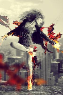 Anastasia D-star dancer, dance, manipulation, танцы, тансовщица, манипуляция, фотография, портфолио