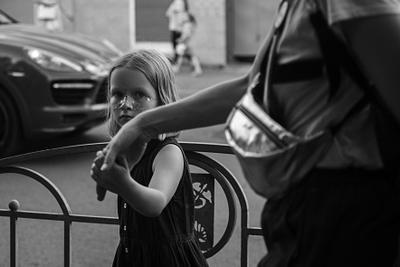 Взгляд жанровая фотография взгляд ребенок