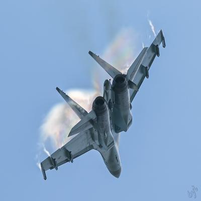 Су-27 Су-27