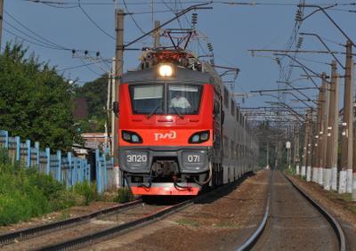 Лето,Жара,поезд в Крым... Лето поезд железная дорога