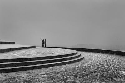 duo u monumento