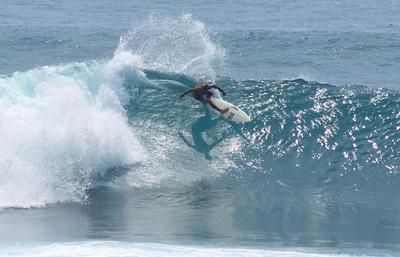 Surfing surf, surfing
