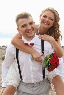 Любовь любовь пара свадьба девушка парень