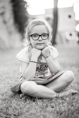 Детки-конфетки дети счастье лето россия школа умные фотосессии на заказ фото детей