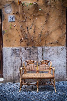 Rome 5980 Photographer Alexander Tolchinskiy