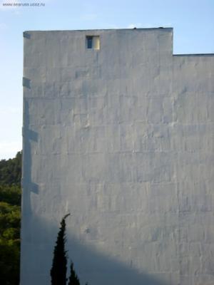 Окно в Европу архитектура Крым не смешно окно в Европу красоты Крыма шедевры архитектуры