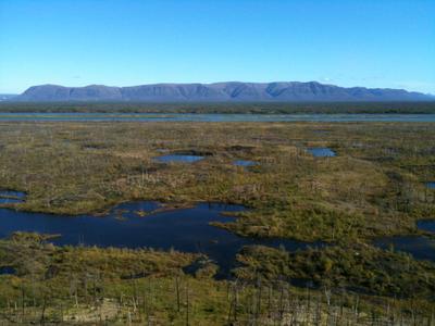 Норилка Norilsk mir планета природа жизнь лето река небо горы