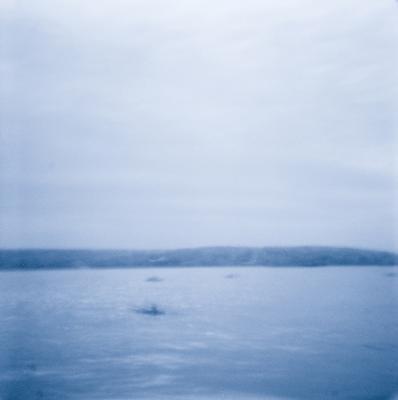 морской ветер стамбул море босфор