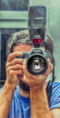 @втопортрет автопортрет canon 6d eos диафрагма фотоаппарат вспышка фотограф борода