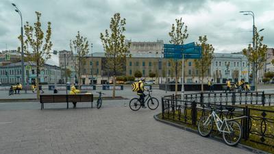 Жёлтый бисер mdpphoto street yellow peoples streetphoto