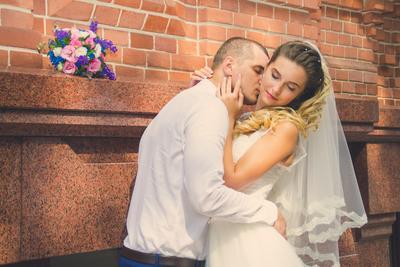 фотосессия свадьбы фотограф на свадьбу свадебная фотосессия в харькове