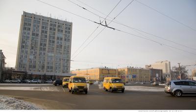 """""""свечка"""" Омск, 2008"""