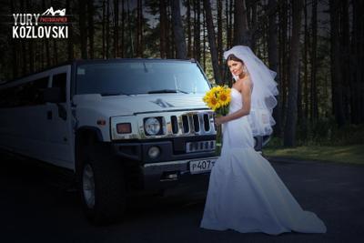 *** MyStyle Project Юрий Козловский свадебный фотограф свадебные фото