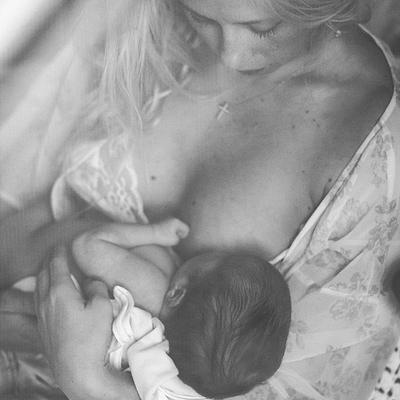 Mammy Mother mammy малышка материнство новорожденных baby