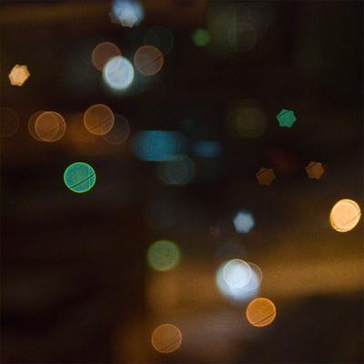 Deliverance of lights deliverance, lights, nikon, индустар-61л,