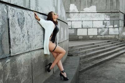 *** модель девушка красота diva портфолио