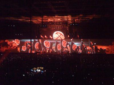 The Wall Life Pink Floyd Roger Waters
