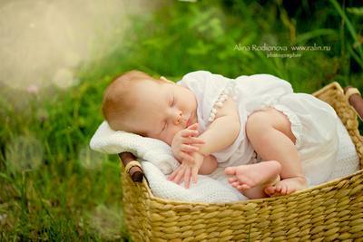 Новорожденная Новорожденный, фотосъемка новорожденных, фотосессии новорожденных, фотографии новорожденных, фотографии младенцев, фотосъемка родов, фотосессии беременных, детский