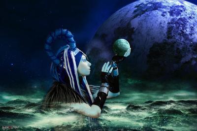 fantasy fantasy, 2012, frida