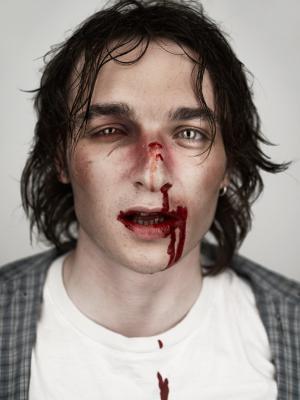 blood1 c64