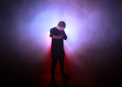 Просвещение people dark light