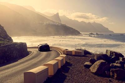 Tenerife_1