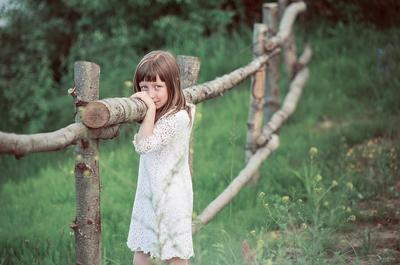 Загадка луговых мари. Дети мари. девочка мари мариэл портрет жанр деревня корни