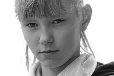 Дарья (1)