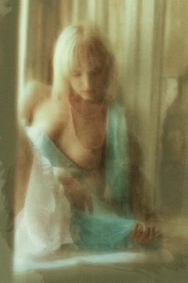Сны про Ирину ирина, девушка, сны, пиктореализм