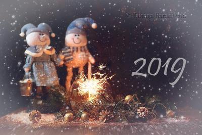Рождественская звезда. С Рождеством! рождество рождественская звезда открытка поздравление картинка
