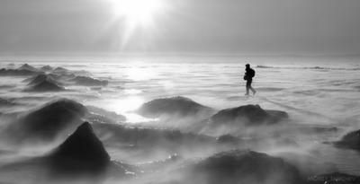 СОЛо лед зима зимнее путешествите ice travel