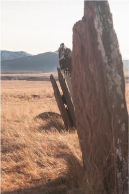 Кусочек древности 2 Хакасия туризм путешествие краеведение история археология могильник mamanna2007