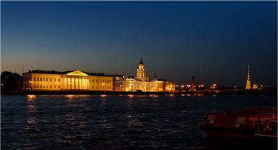 Санкт-Петербург путешествия Санкт-Петербург