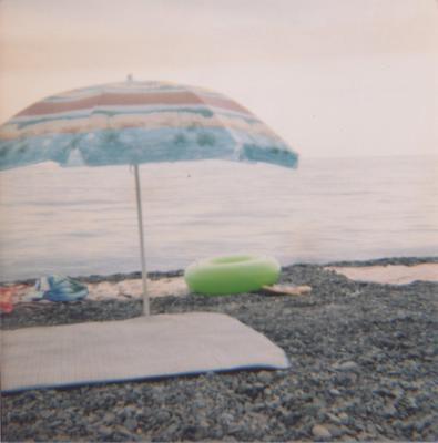 крыым крыым крыыыым крым, море, пляж, 6x6