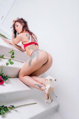 *** студия питер белье девушка модель секси фотографильясорокин ильясорокин shakis