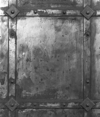 """Донской монастырь. Фрагмент ворот Shen Hao hzxlla 4x5"""" большой фомат"""