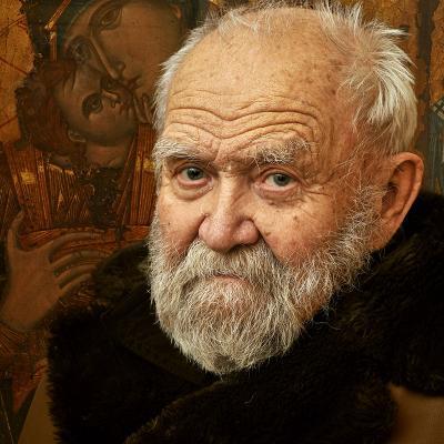 Лики Православия Украина, православная, портрет, старец, лик, святые