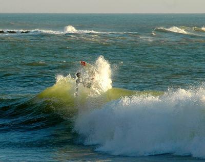 Сквозь стихию серфинг, серфер, море, волны, surf, surfing, sea, wave