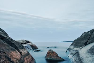 *** Ладога озеро Импиниеми мыс Ладожское выдержка