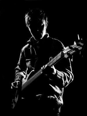 Музыкант музыкант гитара звук