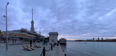 Москва, Северный Речной вокзал. Порт пяти морей Москва Северный Речной вокзал Порт пяти морей