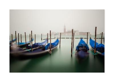 *** венеция италия