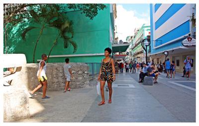 Nunca seré el mismo cuba la habana vieja libre isla bonita cubanos