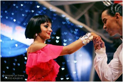 танцы 14 февраля бальные танцы спортивные ballroom dance romantic румба