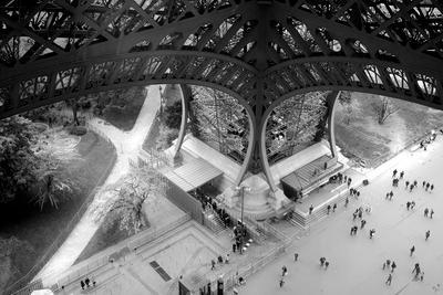 Paris 2016 Paris
