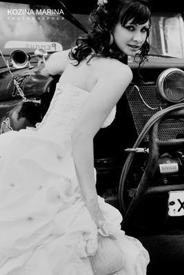 3 свадебная фотография, художественная фотография, рекламная съемка, Студийная фотосъемка, модельное портфолио, Съемка для каталогов, Репортажная фотосъемка, фотограф на свадьбу, смоленск. Ретушь фотографий. козина марина, photographer, smolensk, foto, foto