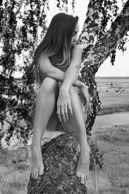 Яна обнажённая ню фотограф павелтроицкий девушка портрет лето молодость красота art artnu пленэр натура