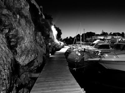 порт Цитадели порт Цитадели